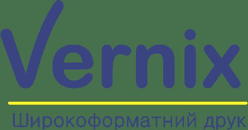 Vernix. Широкоформатная печать